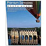 EPSON - Premium Semigloss Photo Paper (250) 36inch x...