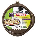 PYREX - Teglia Pizza Dm. 32 Asimetria