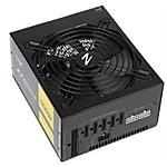 OCZ - Technology ZT series 550W 550W ATX Nero...