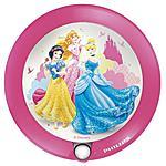 PHILIPS - E Disney - Lucina Da Notte Princess