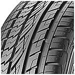 CONTINENTAL - Conticrosscontact Uhp E (225/55 R18 98v)