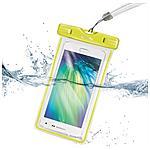 CELLY - Bag Waterproof per Smartphone fino a 6