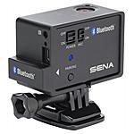 SENA - Bluetooth Audio Pack per GoPro - Copertura...