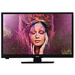 HAIER - TV LED HD Ready 28