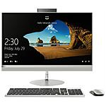 LENOVO - All-In-One aio 520-27ikl Monitor 27