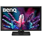 BENQ - Monitor 27
