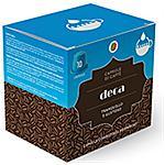 GOCCE DI CAFFE - Capsule di Caffè Deca 10 Pz