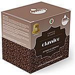 GOCCE DI CAFFE - Capsule di Caffè Classico 10 Pz