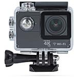 FOREVER - Sc400 Sport Action Camera Ultra Hd 4k Waterproof...
