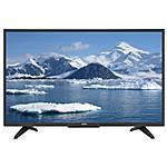 HAIER - LE40F9000C TV LED 40