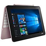 ASUS - Notebook Transformer Book T101HA-GR040T Monitor...