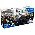SONY - PS4 - Bravo Team + Fucile Controller di Mira...