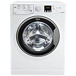 HOTPOINT - Lavatrice RSF723S-IT Super Silent Classe A+++...