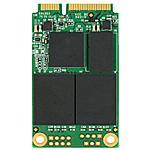 TRANSCEND - 1TB SATA III 6Gb / s Serial ATA III