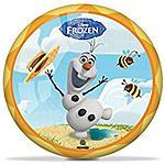 MONDO - Pallone Frozen 230 cm