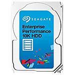 SEAGATE - Hard Disk Interno Enterprise Performance 10K HDD...