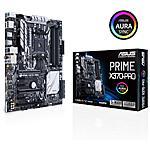 ASUS - Scheda Madre PRIME X370-PRO Socket AM4 Chipset...