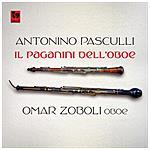 GALLO - Pasculli, A. - Il Paganini Dell'Oboe