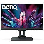 BENQ - Monitor 25