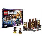 WARNER BROS - LEGO Dimensions Battle Story Pack Fantastic Beasts...