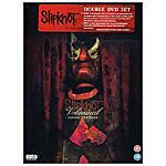 ROADRUNNER PRODUCTIONS - Dvd Slipknot - Voliminal-inside The Nine