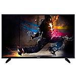 TELEFUNKEN - TV LED Full HD 48