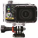 NILOX - Action Cam EVO 4K Sensore CMOS Ultra HD 4K Display...