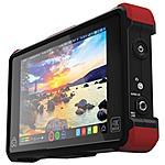 ATOMOS - Enregistreur Ninja Flame monitor