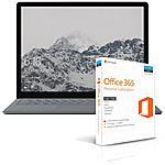 MICROSOFT - Notebook Surface Laptop Monitor 13.5