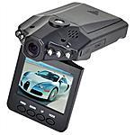 SHOPPING IN RETE - Telecamera Videoregistratore Mini Dvr Auto Hd...