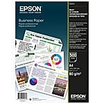 EPSON - S450075 Carta Office A4 500 Fogli