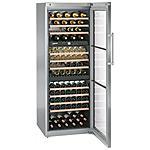 LIEBHERR - Cantina Vino WTES 5872 Vinidor Classe B Capacità...