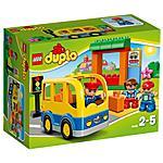 LEGO - 10528 Scuolabus