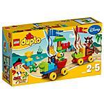 LEGO - 10539 Gara Sulla Spiaggia