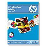 HP - Carta multifunzione da stampa HP Paper 80 g - 250...