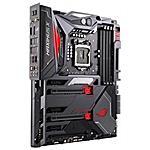 ASUS - Scheda Madre MAXIMUS X FORMULA S1151V2 Socket LGA...