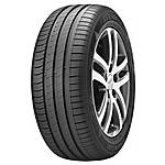 HANKOOK - 195/55R16 87H K425 Kinergy Eco