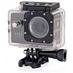 SPORTS - Action Camera 2