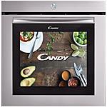 CANDY - Forno Elettrico Watch&Touch Multifunzione con...