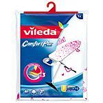 VILEDA - 142468 CopriAsse Stiro Comfort Plus