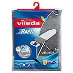 VILEDA - 142467 CopriAsse Stiro Rapid