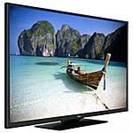 HAIER - TV LED Full HD 50