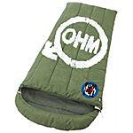 THE WHO - Who (the) - Quadrophenia (sacco A Pelo)