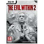 BETHESDA - PC - The Evil Within 2