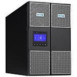 EATON - Batteria UPS Esterno per PC Nera 7200 W 200-250 V...