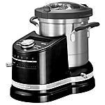 KITCHENAID - Cook Processor Artisan Robot da Cucina Potenza...