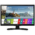 LG - TV LED HD Ready 28