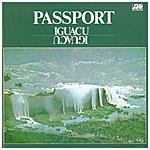 WARNER BROS - Passport - Iguacu
