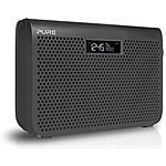 PURE - One Midi Series 3 Radio Portatile Digitale DAB /...