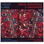 GALLO - Taragot & Orgel